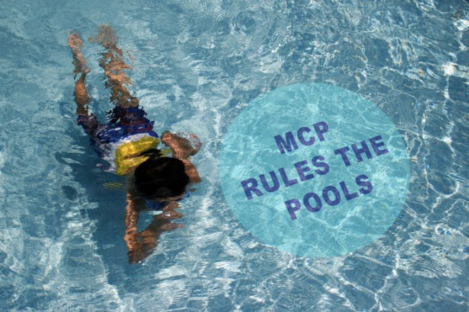 mcp summer 1 680x453 Please vote for your favorite entry in the MCP Summer Fun Contest