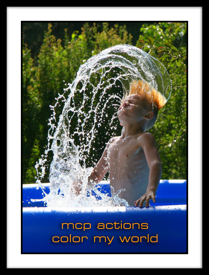 sr 082 a mcp web Please vote for your favorite entry in the MCP Summer Fun Contest