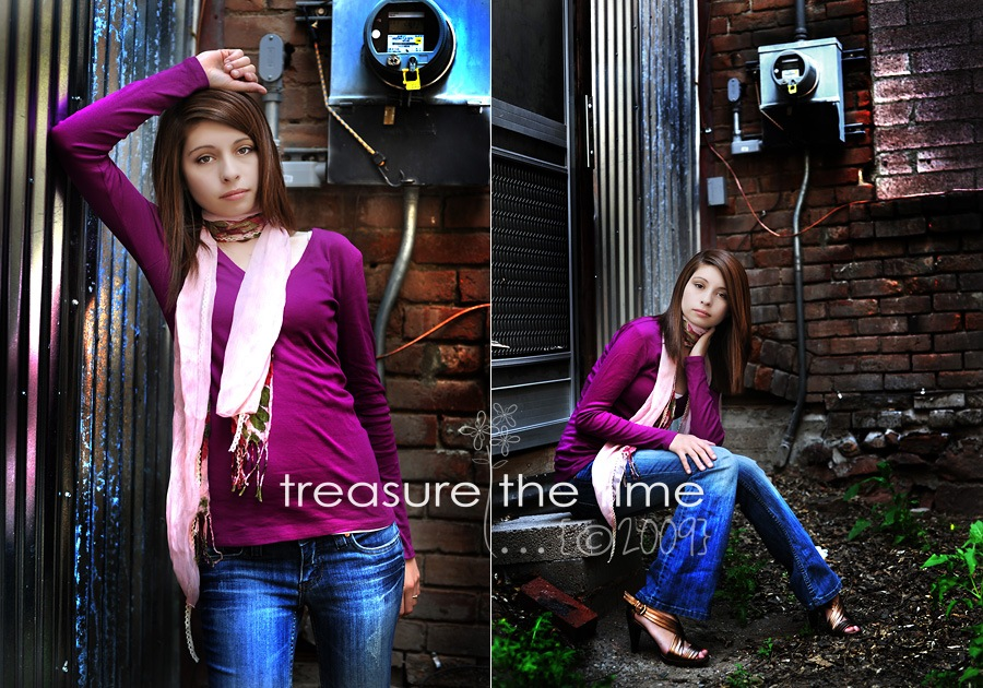 web09 thumb 10 Practical Tips for Posing Seniors for Portraits