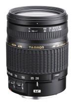 28 300vc 111 150x210 Winner of the Tamron Lens