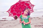 beachportraitsew7 thumb 150x99 Photography Help: How to Get Inspired to Shoot Creatively