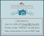 clickinmom 500px wide 150x122 How To Get QUICK Answers to Photography and Photoshop Questions