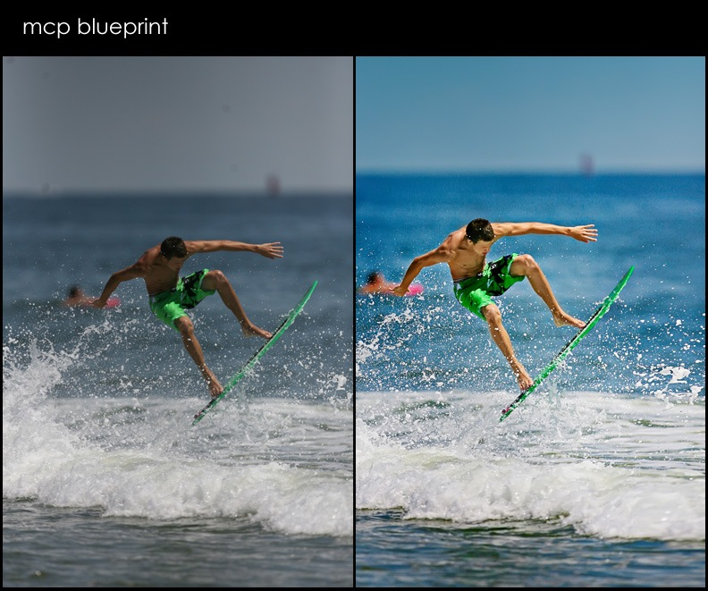 dantreviobp thumb Blueprint of a Surfing Senior – Photoshop Actions Save the Waves