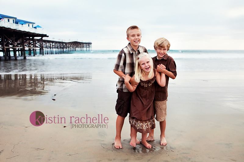 sandiegochildrensphotographerkb1 thumb 10 Rocking Tips for Beach Photography