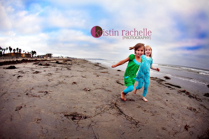 sandiegofamilyphotographerew1 thumb 10 Rocking Tips for Beach Photography