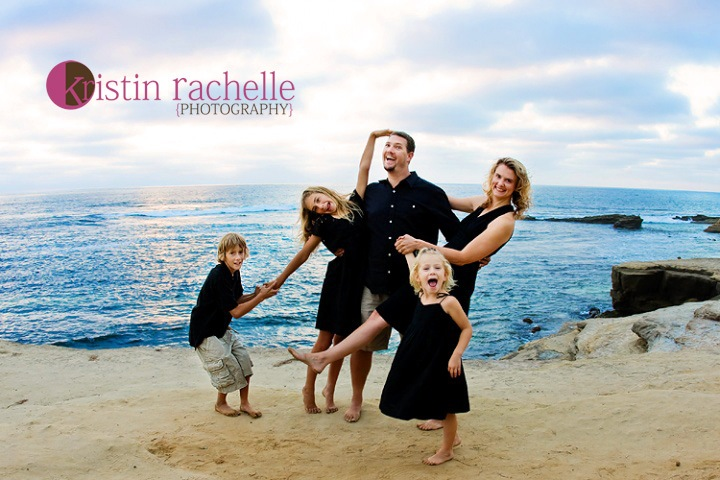 Kristin rachelle is a photographer in the san diego california area and is a guide and mentor to many photographers at clickinmoms a photography forum
