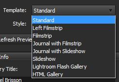 image003 Finishing Steps in Adobes Bridge   Preparing for Web