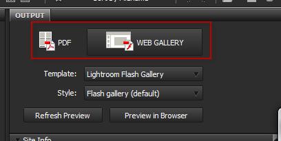 image005 Finishing Steps in Adobes Bridge   Preparing for Web