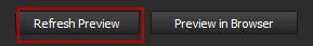 image006 Finishing Steps in Adobes Bridge   Preparing for Web