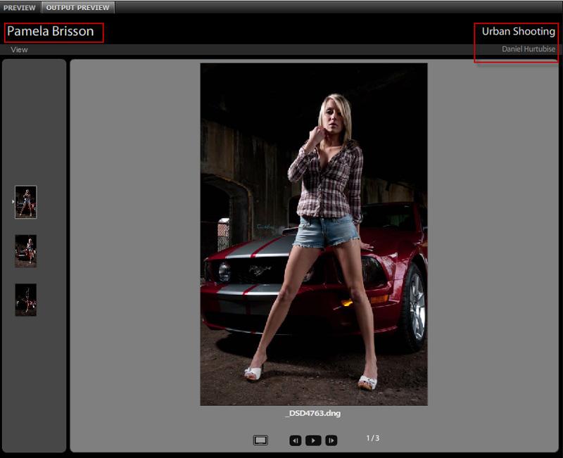 image012 Finishing Steps in Adobes Bridge   Preparing for Web