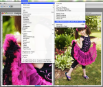 picture 1 900x762 150x127 Quick Tip: How to Make a Rounded Corners Border in Lightroom