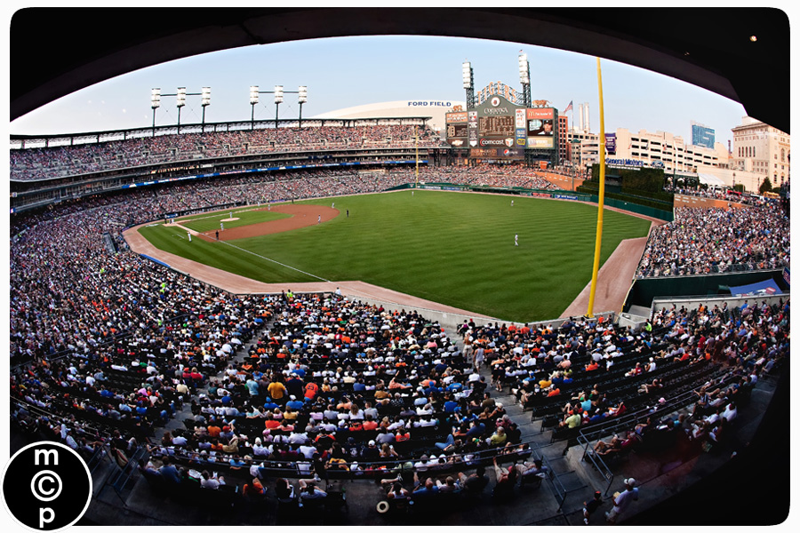 special-tigers-game-107