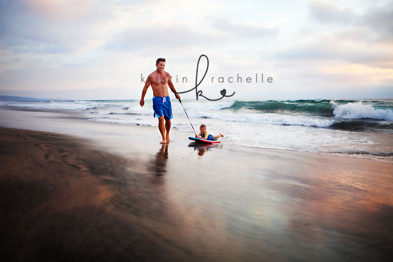 father and son beach pictures dm6 7 Rockin Beach Posing Tips