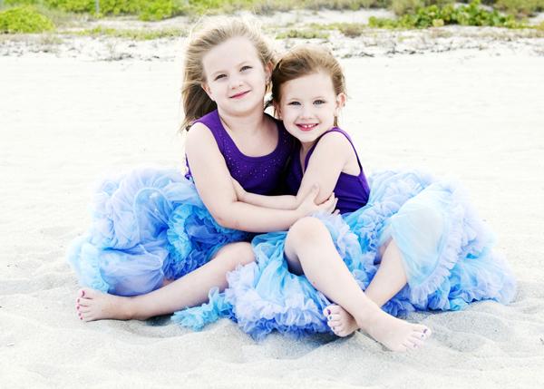 448a mcp Capturing Beautiful Images of Siblings