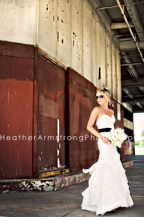 Bride 27web From Ebayer to Photographer | Interview with Heather Armstrong