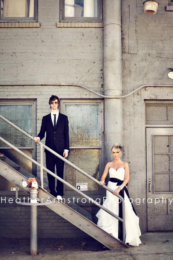 Bride_39WEB