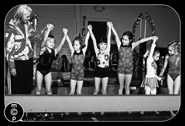 gymnastics performance 13 600x410 12 Helpful Pieces of Advice on Photographing Gymnastics