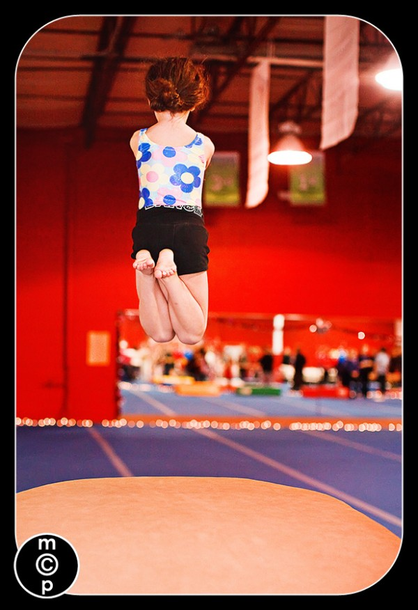 gymnastics performance-33