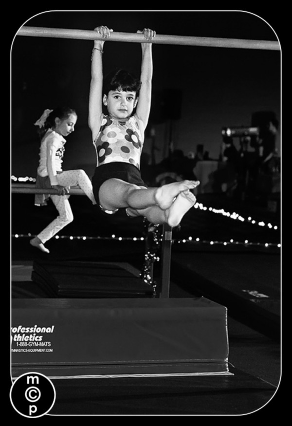 gymnastics performance-5