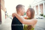 casey yu photography weddings 150x100 Working with Nonprofit Organizations to Promote Yourself