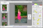 2 600x391 150x97 How to Save Time in Photoshop...