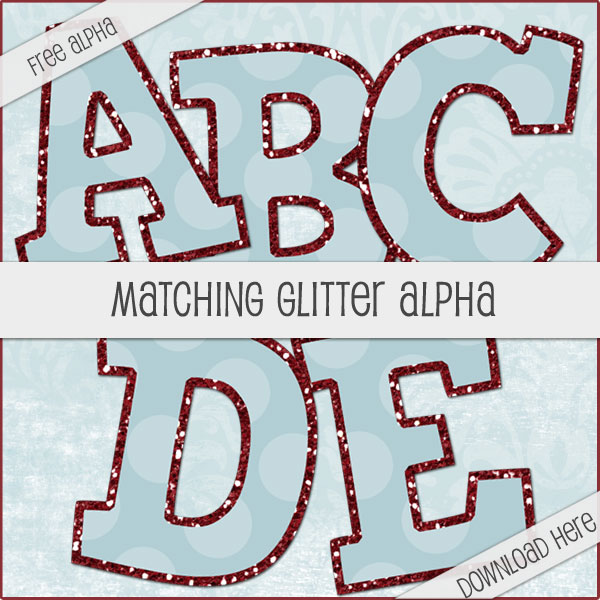 pcb apha giveaway FREE Thanksgiving and Holiday Photo Card Templates+ Digital Papers + More Goodies