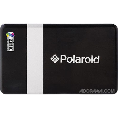 poloroid Top 20 Hottest Holiday Gift Ideas for Photographers for $50 or Less
