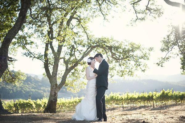DSC 0409 Six Way to Break into the Wedding Industry