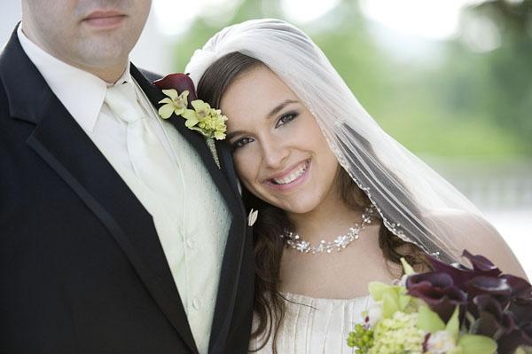 DSC 82802 copy Six Way to Break into the Wedding Industry