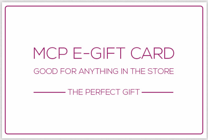 mcp-gift-card