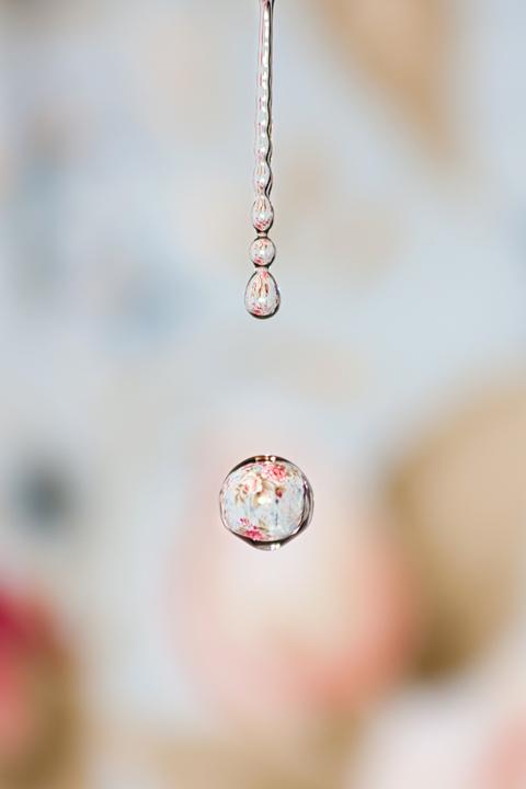 IMG 2440 web How to Shoot Amazing Water Droplet Macro Photographs