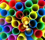 straws 150x133 Find Out the Best Selling Photography Products Now