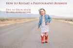 relocation 600x4001 150x100 Amazing Work From Home Secrets for Photographers