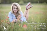 Tips and Tricks to Pose High School Seniors Naturally