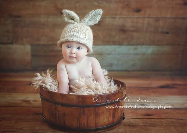 6-month-baby-with-bunny-hat