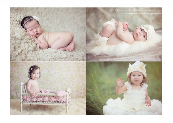 Untitled 1 copy 600x428 The Secret To Creating Baby Plans That Work: Newborn Photography