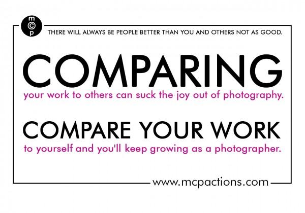 comparing-600x4201