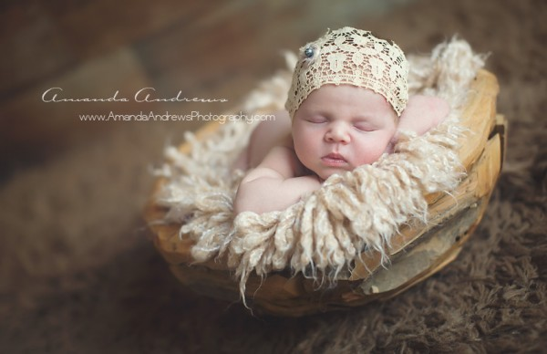 newborn-girl-wooden-bowl
