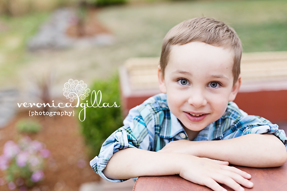 Child Photography | Running A Successful Photography Business