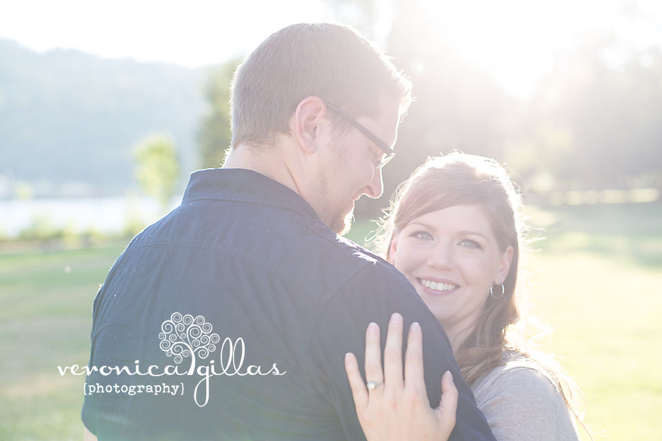 Engagement Photography | Running A Successful Photography Business