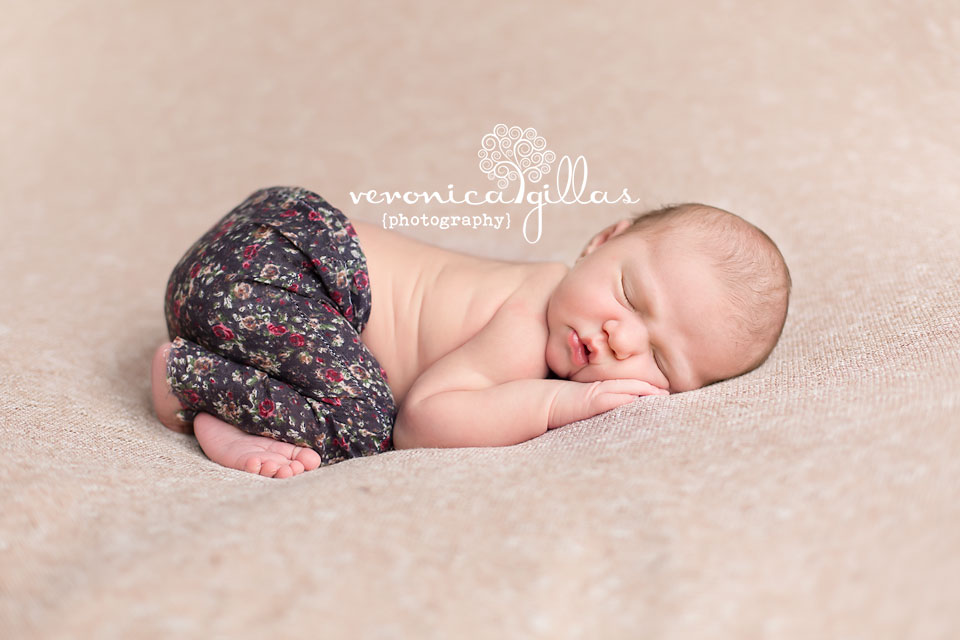 Newborn Photography | Running A Successful Photography Business