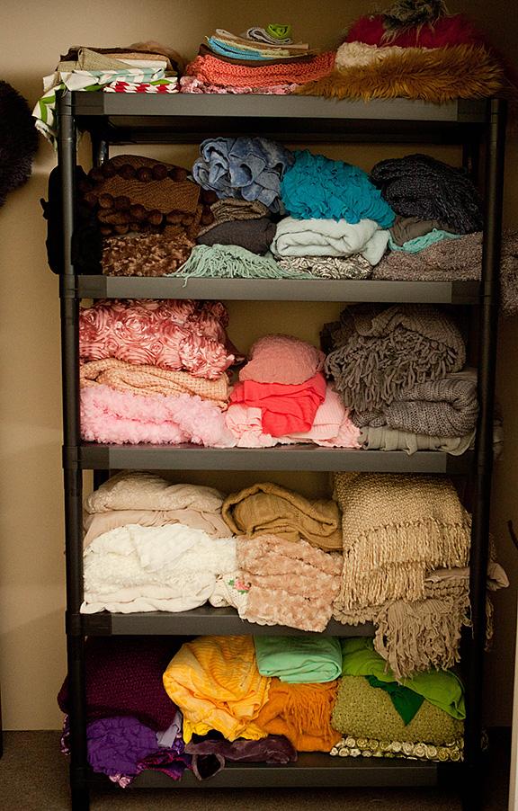 prop-blankets