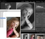 catalog edits lightroom1 150x129 Hurry: How to Backup Your Lightroom Catalog Today