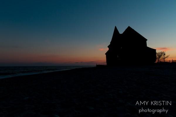 Sunset-shot-taken-using-spot-metering