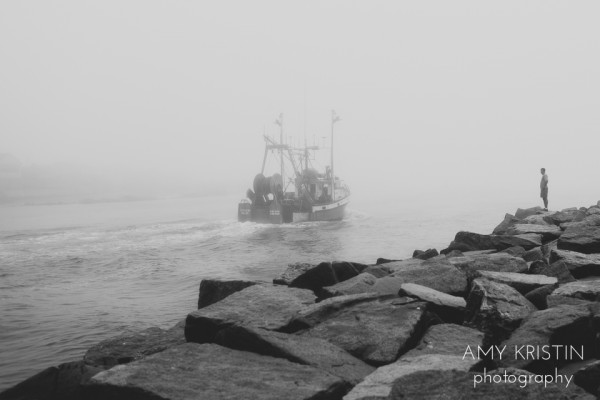 boatfog 600x400 In Camera Metering Modes Demystified