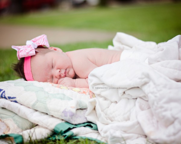 viewDSC 6189small 600x480 A Step by Step Guide to Using Fusion and Newborn Photoshop Actions