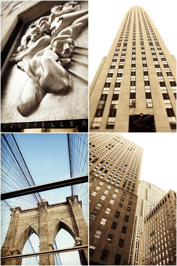 001greensborocommercialphotographer thumb1 Fan Share – New York City (story told through MCP Blog It Board Templates)