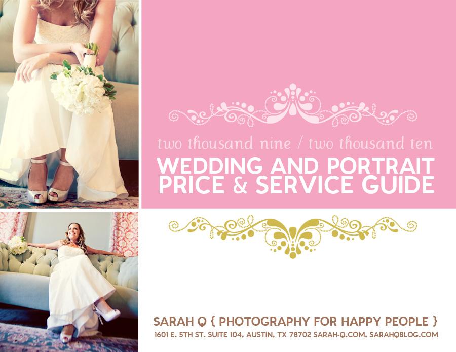 3512241622 df1e71c1cc o Sarah Q Designs   an amazing, fun giveaway!