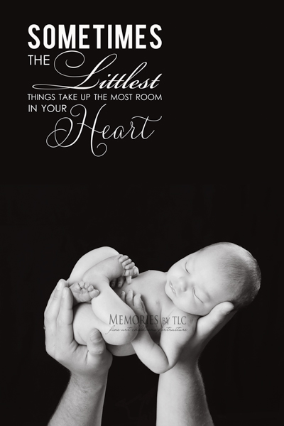 Blaise1 Edit1 How to Obtain Unique Images of Newborns and their Parents