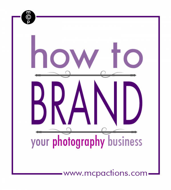 How-to-brand-your-photography-business